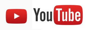 couv_youtube2