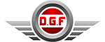 DGF Oi